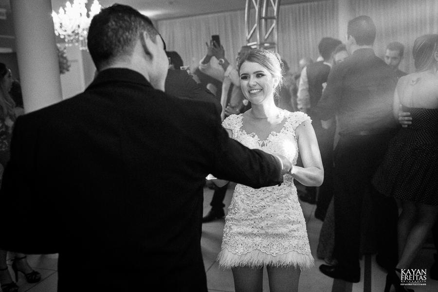 casamento-marcela-junior-0072 Casamento Marcela e Junior - Espaço Contemporâneo