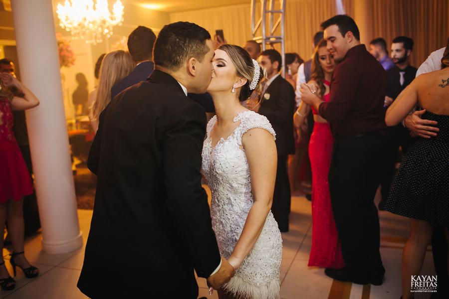 casamento-marcela-junior-0073 Casamento Marcela e Junior - Espaço Contemporâneo