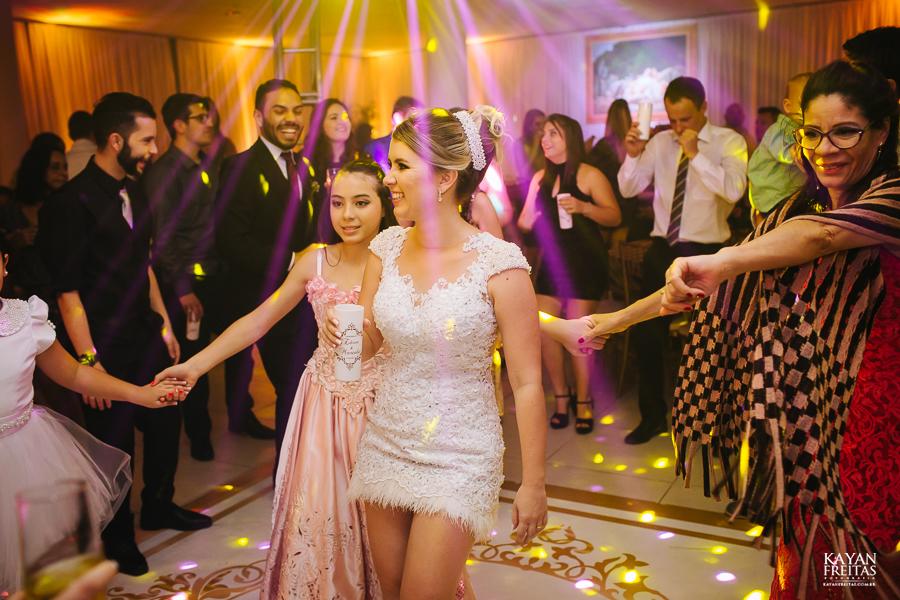 casamento-marcela-junior-0074 Casamento Marcela e Junior - Espaço Contemporâneo