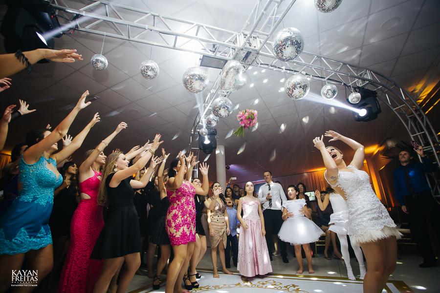 casamento-marcela-junior-0079 Casamento Marcela e Junior - Espaço Contemporâneo