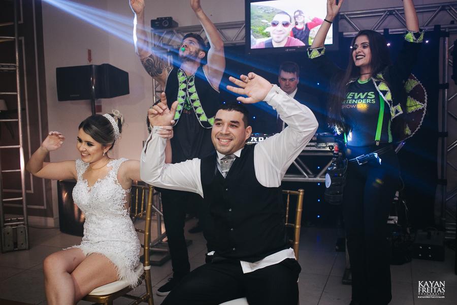 casamento-marcela-junior-0084 Casamento Marcela e Junior - Espaço Contemporâneo