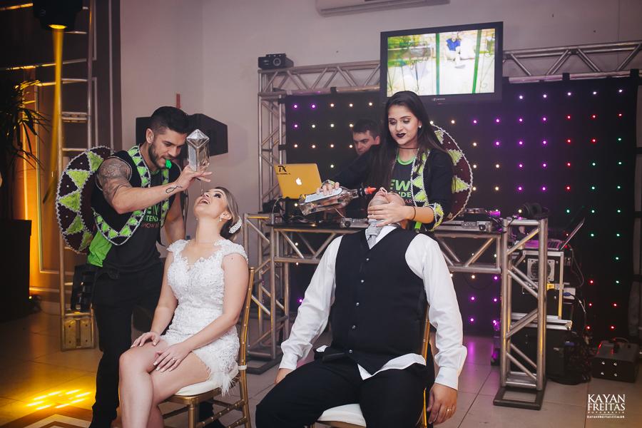 casamento-marcela-junior-0085 Casamento Marcela e Junior - Espaço Contemporâneo