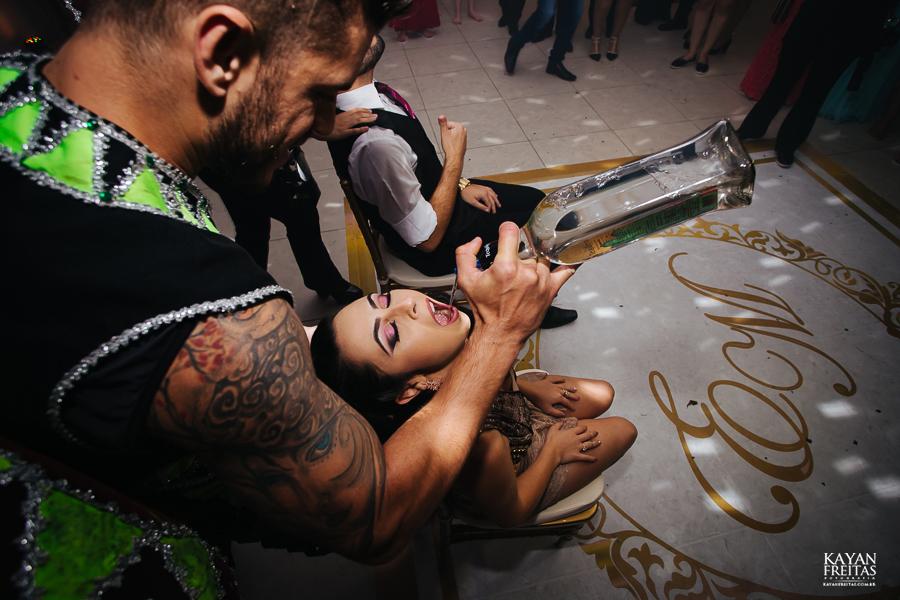 casamento-marcela-junior-0086 Casamento Marcela e Junior - Espaço Contemporâneo