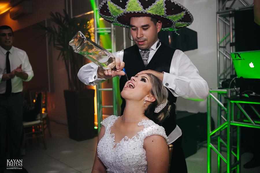 casamento-marcela-junior-0087 Casamento Marcela e Junior - Espaço Contemporâneo