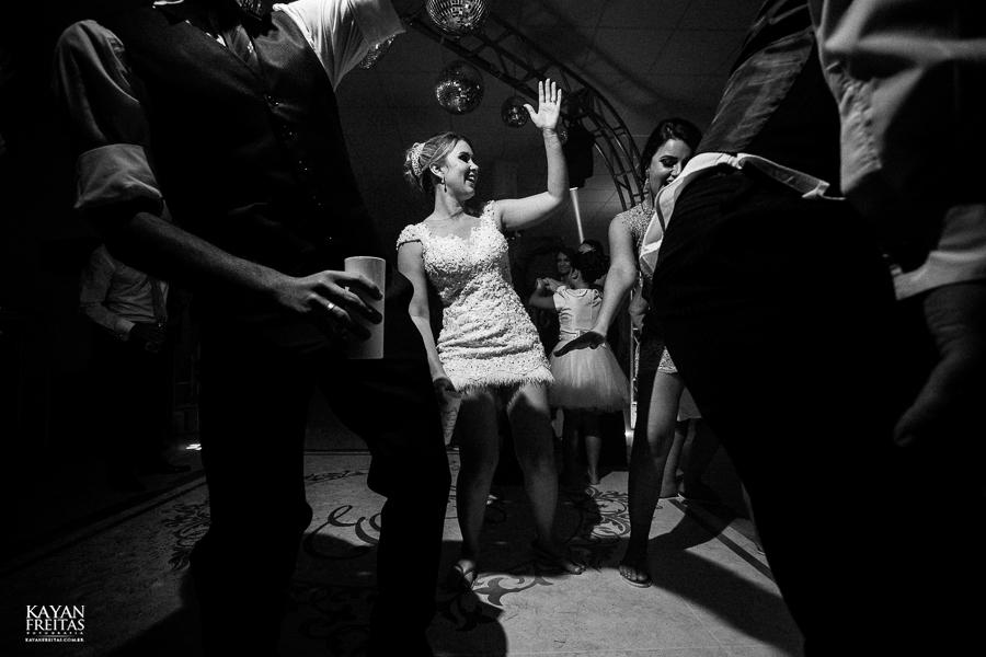 casamento-marcela-junior-0090 Casamento Marcela e Junior - Espaço Contemporâneo