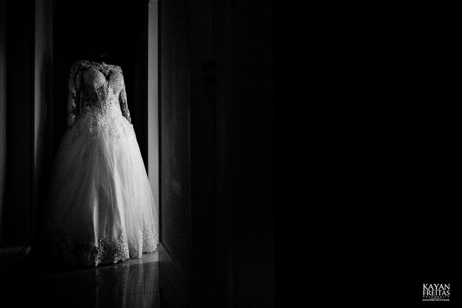 mireli-leandro-casamento-0004 Casamento Mireli e Leandro -  São Pedro de Alcantara