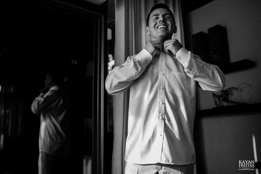 mireli-leandro-casamento-0014 Casamento Mireli e Leandro -  São Pedro de Alcantara