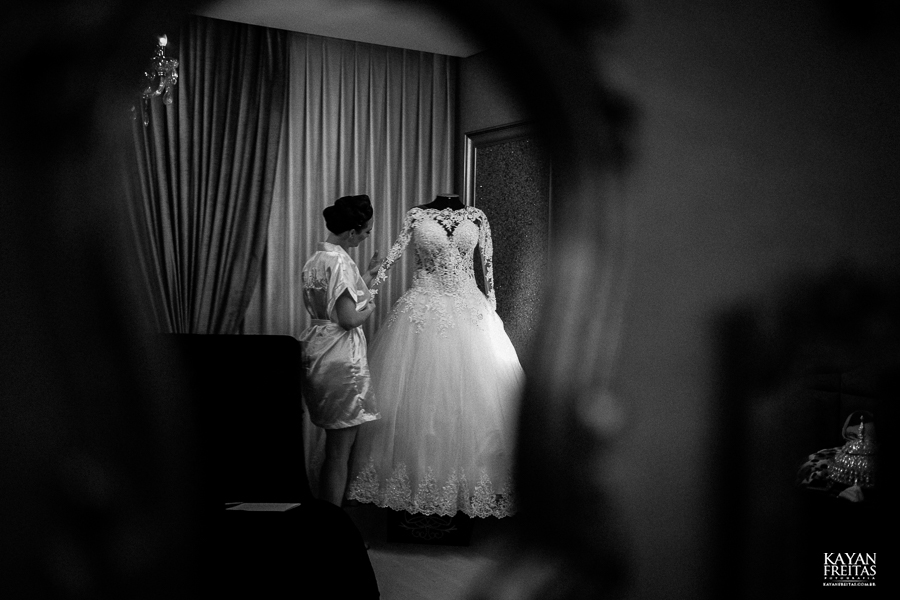 mireli-leandro-casamento-0015 Casamento Mireli e Leandro -  São Pedro de Alcantara