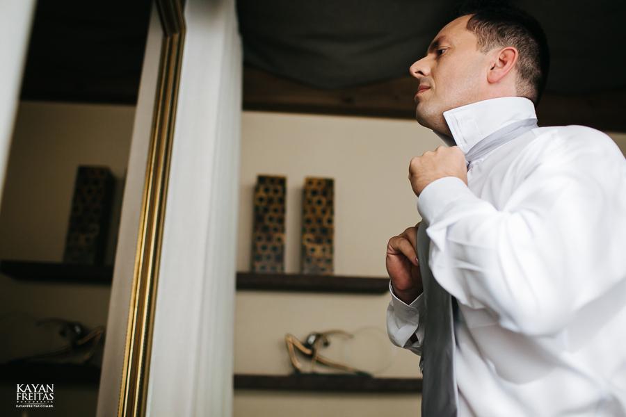 mireli-leandro-casamento-0017 Casamento Mireli e Leandro -  São Pedro de Alcantara