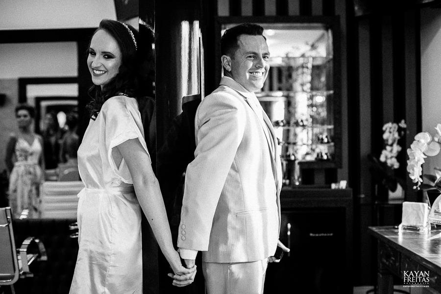 mireli-leandro-casamento-0023 Casamento Mireli e Leandro -  São Pedro de Alcantara