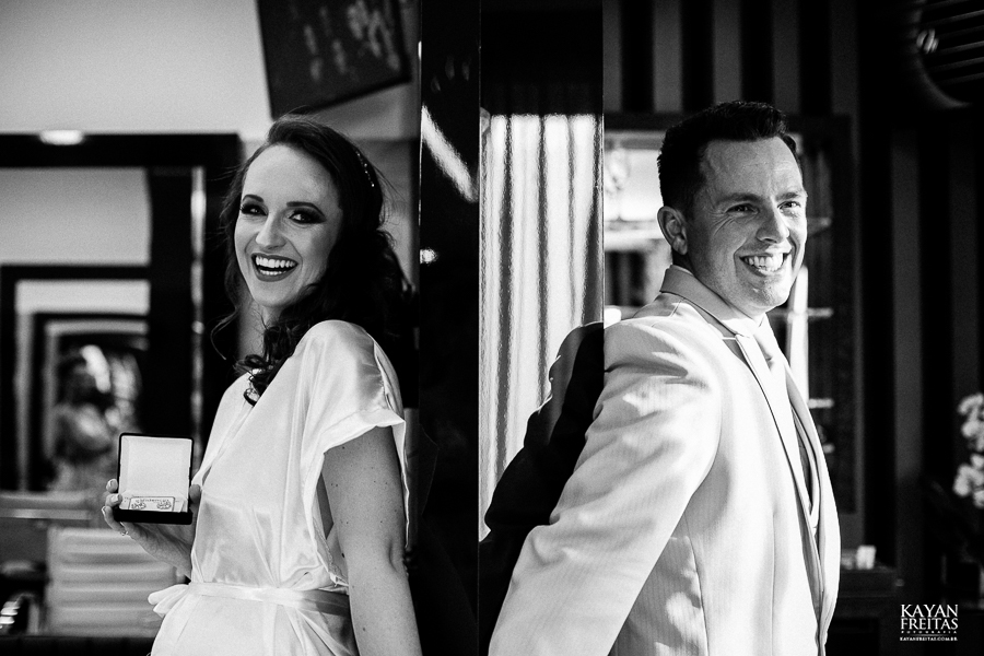 mireli-leandro-casamento-0025 Casamento Mireli e Leandro -  São Pedro de Alcantara