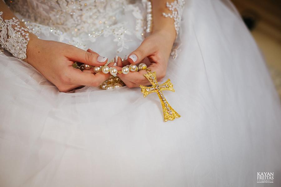 mireli-leandro-casamento-0027 Casamento Mireli e Leandro -  São Pedro de Alcantara