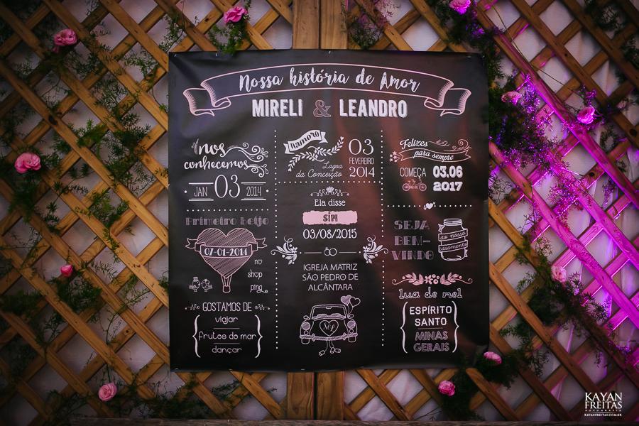 mireli-leandro-casamento-0028 Casamento Mireli e Leandro -  São Pedro de Alcantara