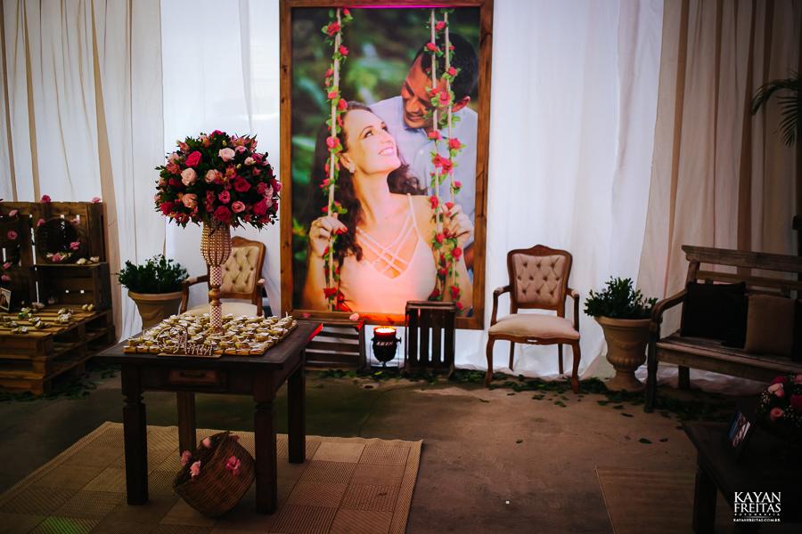 mireli-leandro-casamento-0029 Casamento Mireli e Leandro -  São Pedro de Alcantara