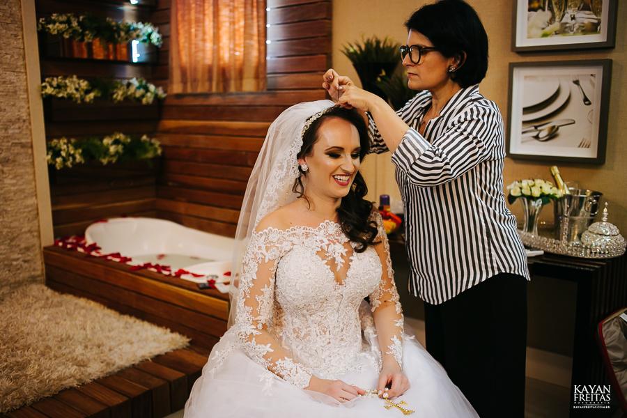 mireli-leandro-casamento-0030 Casamento Mireli e Leandro -  São Pedro de Alcantara