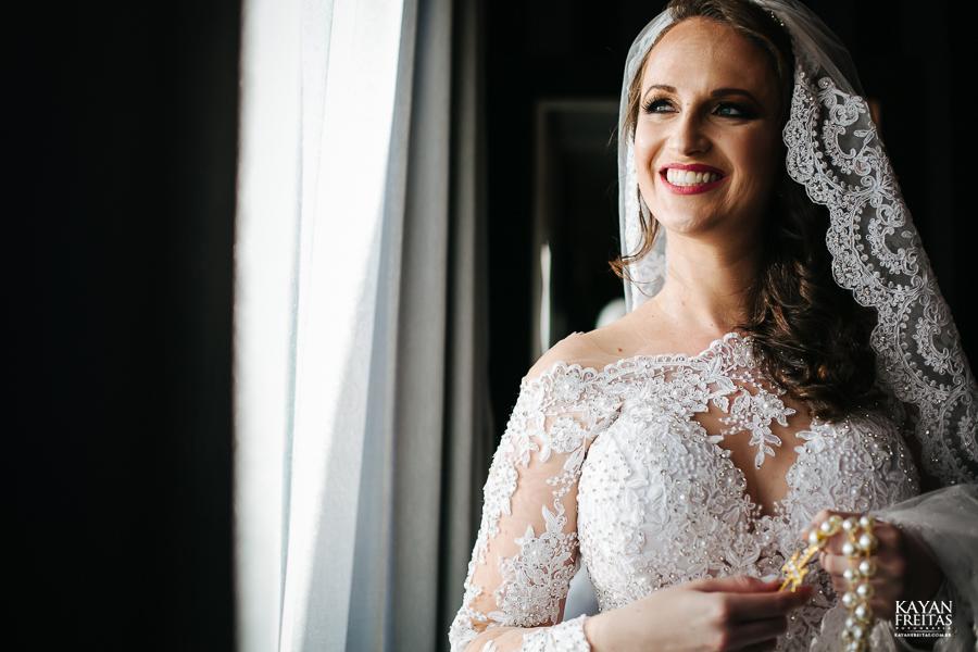 mireli-leandro-casamento-0033 Casamento Mireli e Leandro -  São Pedro de Alcantara