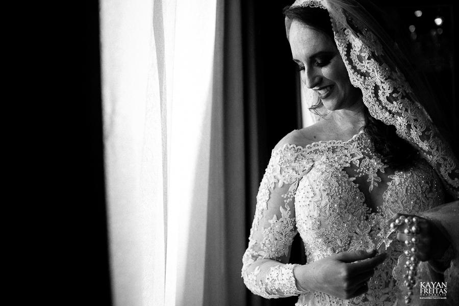 mireli-leandro-casamento-0034 Casamento Mireli e Leandro -  São Pedro de Alcantara