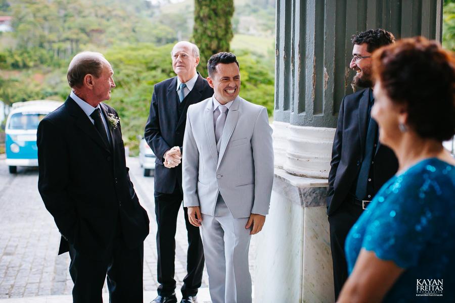mireli-leandro-casamento-0036 Casamento Mireli e Leandro -  São Pedro de Alcantara