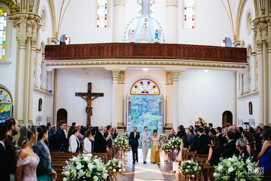 mireli-leandro-casamento-0038 Casamento Mireli e Leandro -  São Pedro de Alcantara