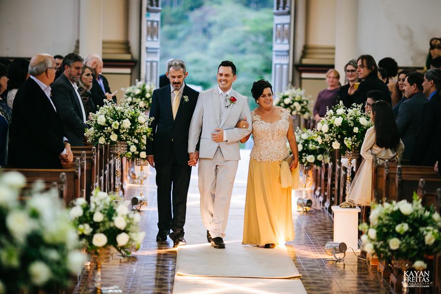 mireli-leandro-casamento-0039 Casamento Mireli e Leandro -  São Pedro de Alcantara
