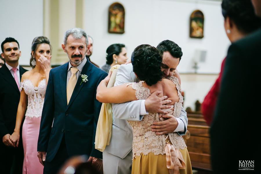 mireli-leandro-casamento-0040 Casamento Mireli e Leandro -  São Pedro de Alcantara