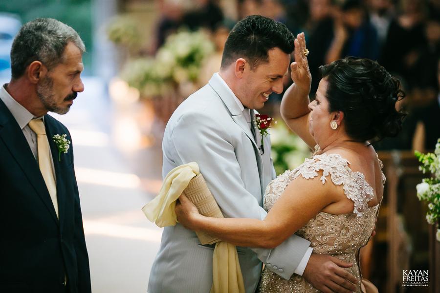 mireli-leandro-casamento-0041 Casamento Mireli e Leandro -  São Pedro de Alcantara