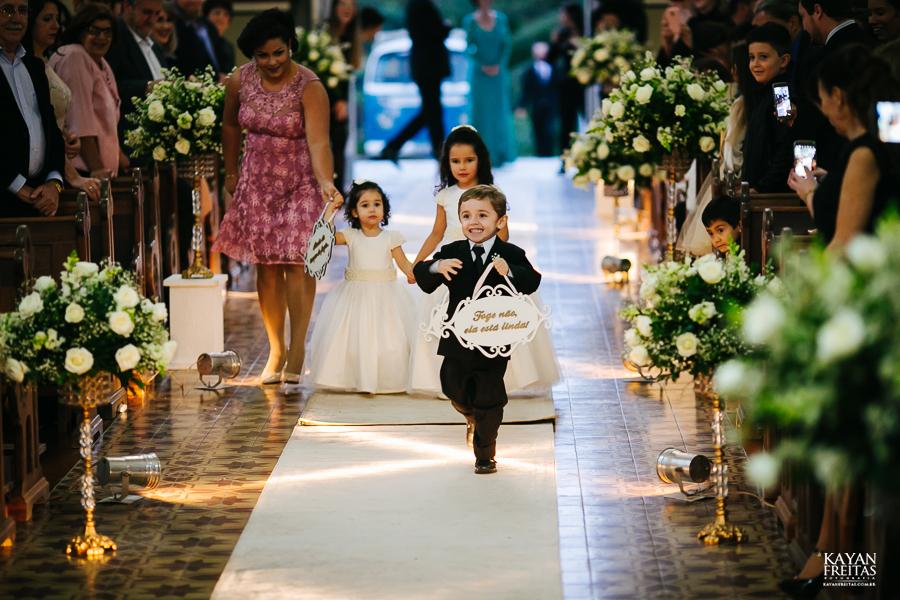 mireli-leandro-casamento-0042 Casamento Mireli e Leandro -  São Pedro de Alcantara