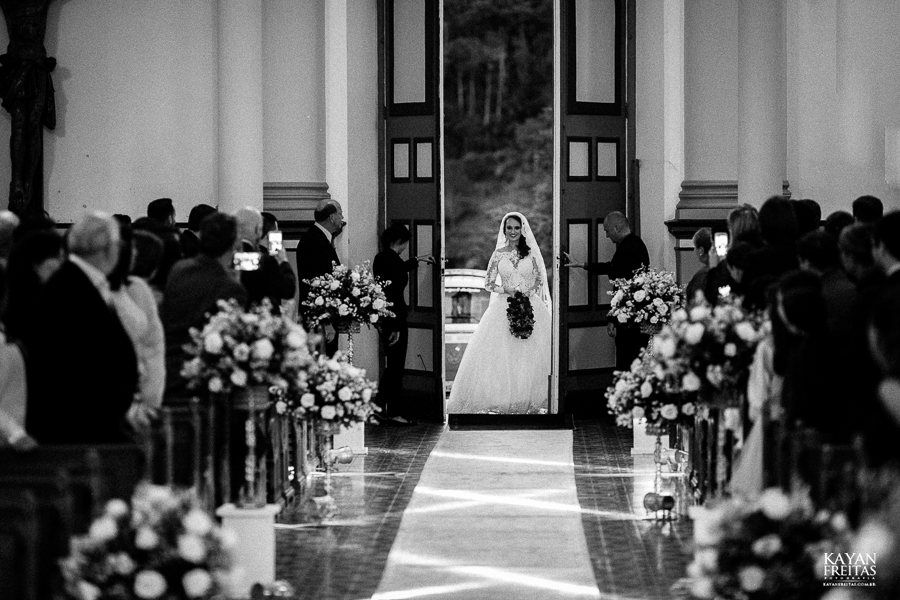 mireli-leandro-casamento-0043 Casamento Mireli e Leandro -  São Pedro de Alcantara