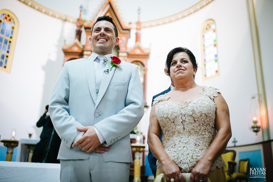 mireli-leandro-casamento-0044 Casamento Mireli e Leandro -  São Pedro de Alcantara