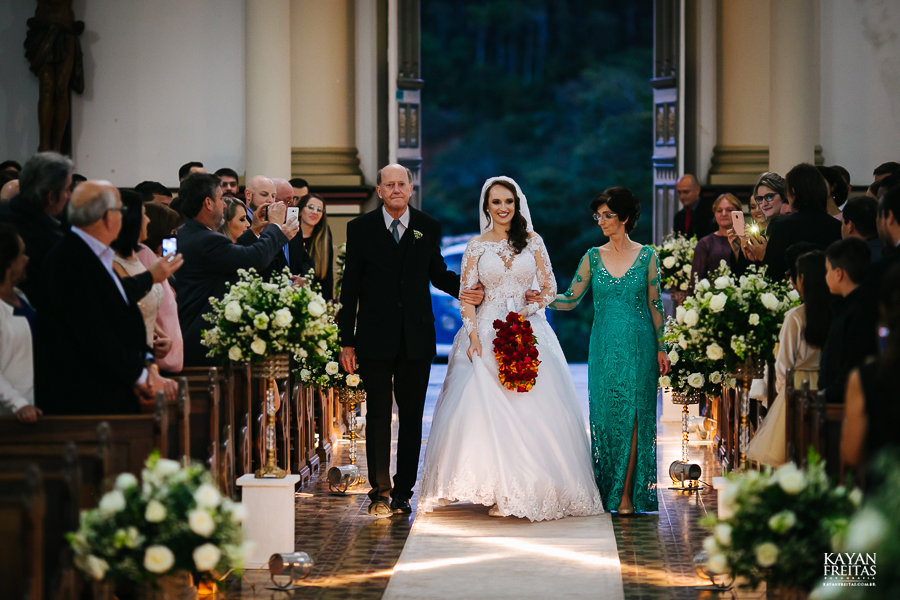 mireli-leandro-casamento-0045 Casamento Mireli e Leandro -  São Pedro de Alcantara