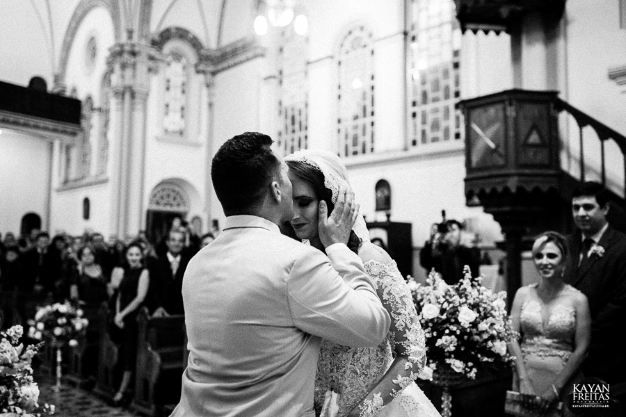 mireli-leandro-casamento-0046 Casamento Mireli e Leandro -  São Pedro de Alcantara
