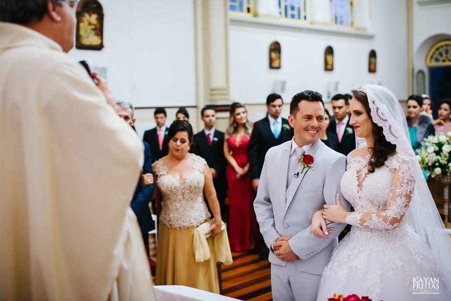 mireli-leandro-casamento-0047 Casamento Mireli e Leandro -  São Pedro de Alcantara