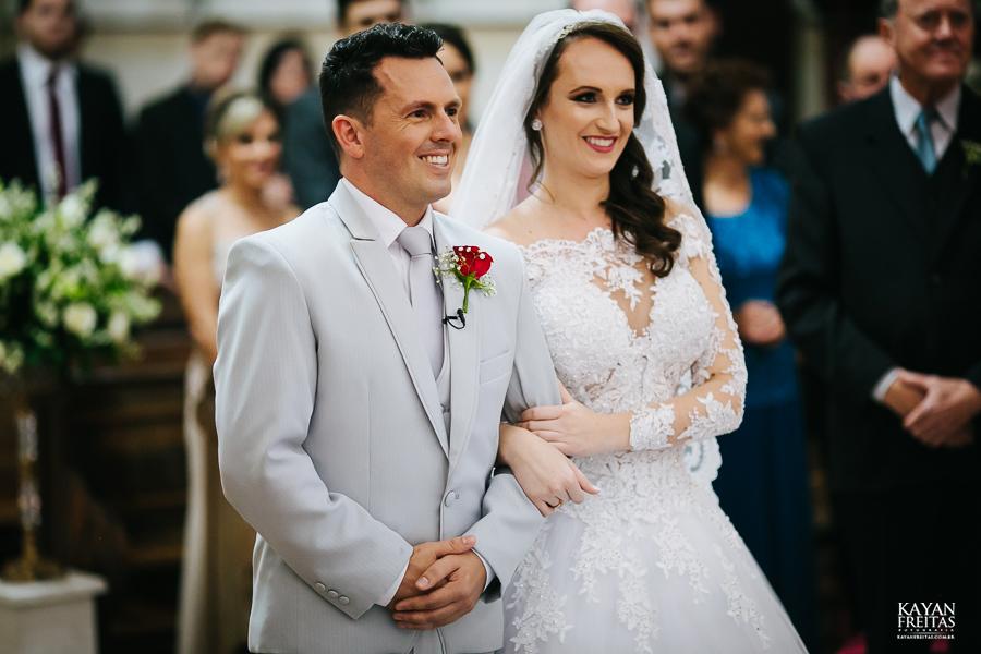 mireli-leandro-casamento-0048 Casamento Mireli e Leandro -  São Pedro de Alcantara