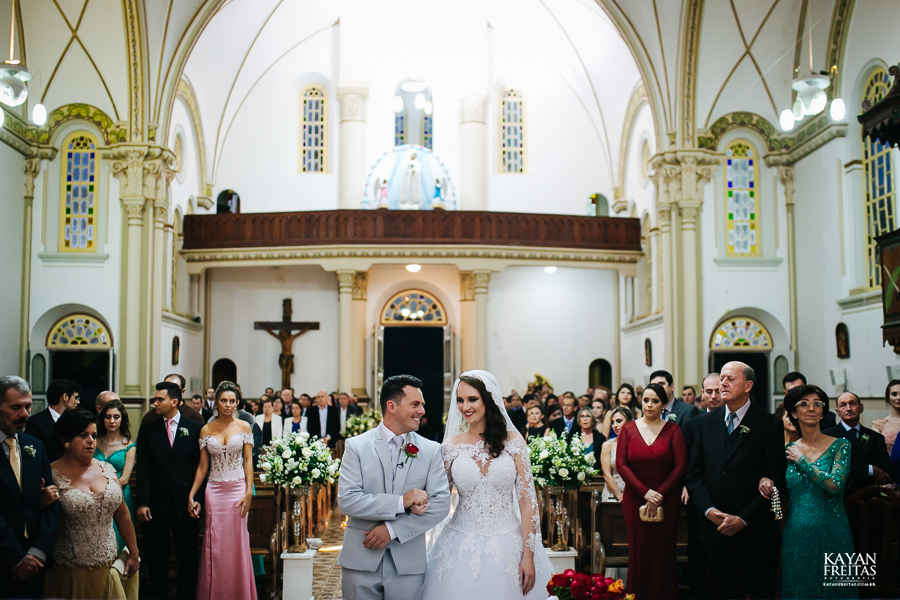mireli-leandro-casamento-0050 Casamento Mireli e Leandro -  São Pedro de Alcantara