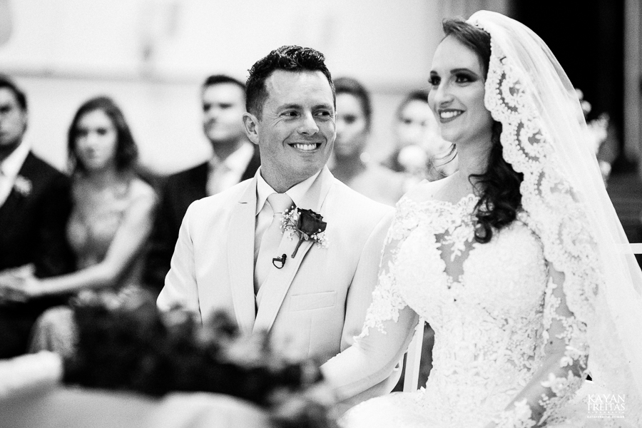 mireli-leandro-casamento-0052 Casamento Mireli e Leandro -  São Pedro de Alcantara