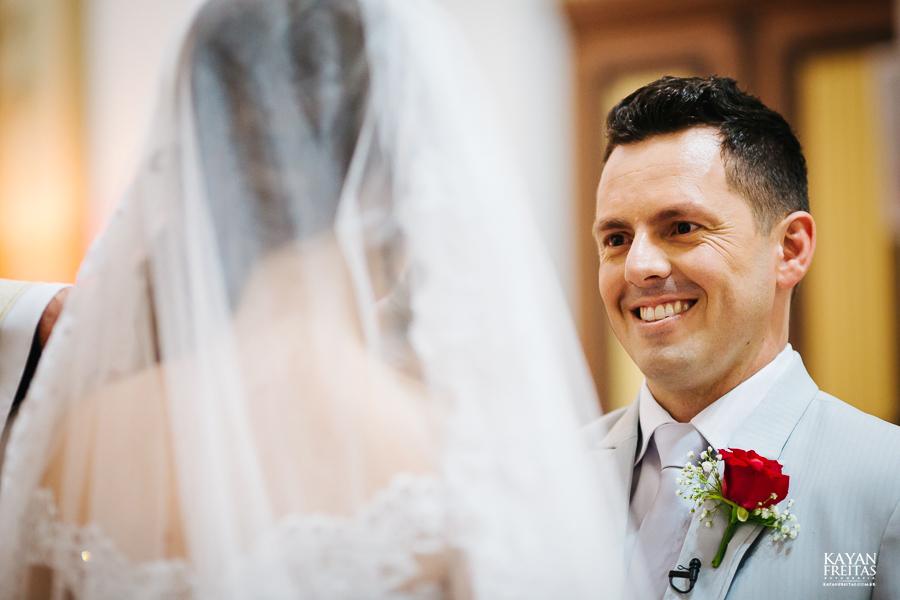 mireli-leandro-casamento-0054 Casamento Mireli e Leandro -  São Pedro de Alcantara