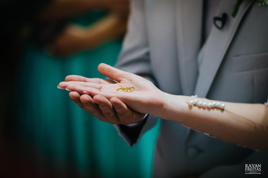 mireli-leandro-casamento-0055 Casamento Mireli e Leandro -  São Pedro de Alcantara