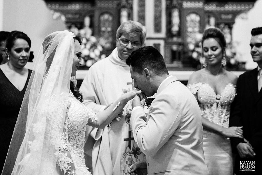 mireli-leandro-casamento-0056 Casamento Mireli e Leandro -  São Pedro de Alcantara