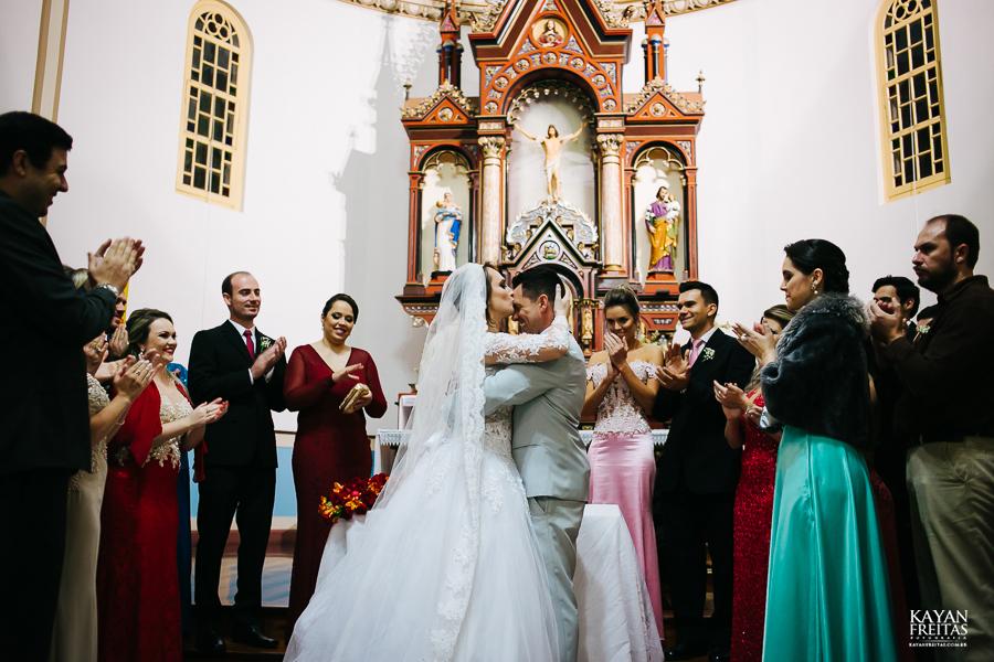 mireli-leandro-casamento-0057 Casamento Mireli e Leandro -  São Pedro de Alcantara
