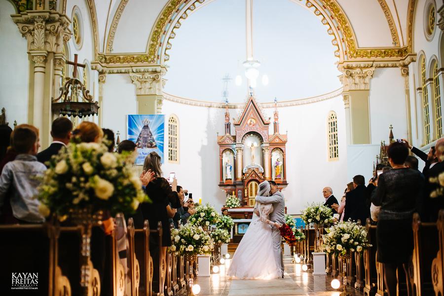 mireli-leandro-casamento-0063 Casamento Mireli e Leandro -  São Pedro de Alcantara