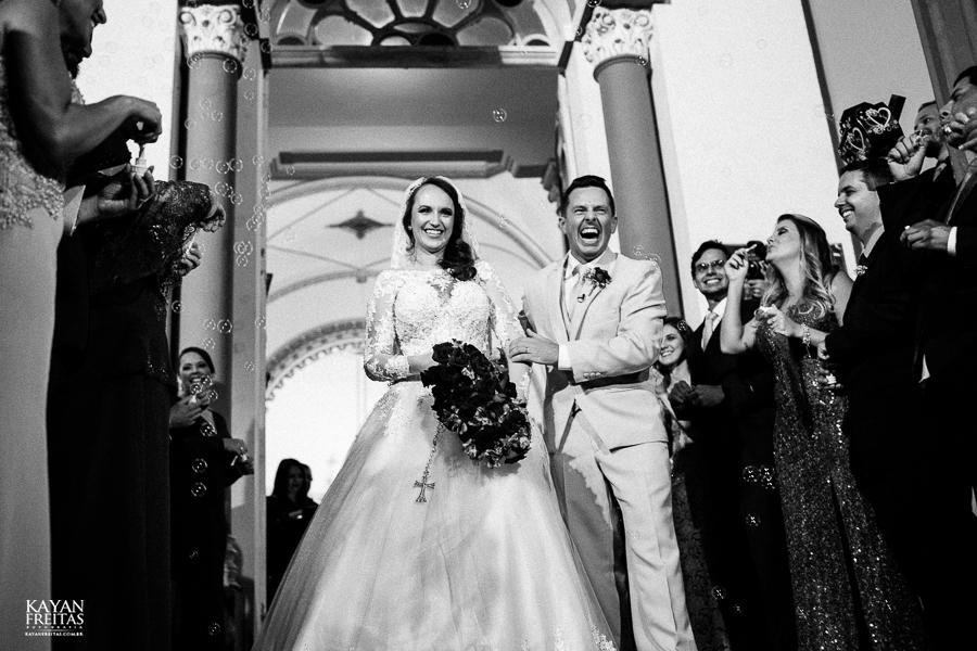 mireli-leandro-casamento-0064 Casamento Mireli e Leandro -  São Pedro de Alcantara