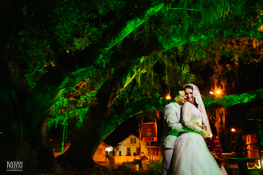 mireli-leandro-casamento-0065 Casamento Mireli e Leandro -  São Pedro de Alcantara