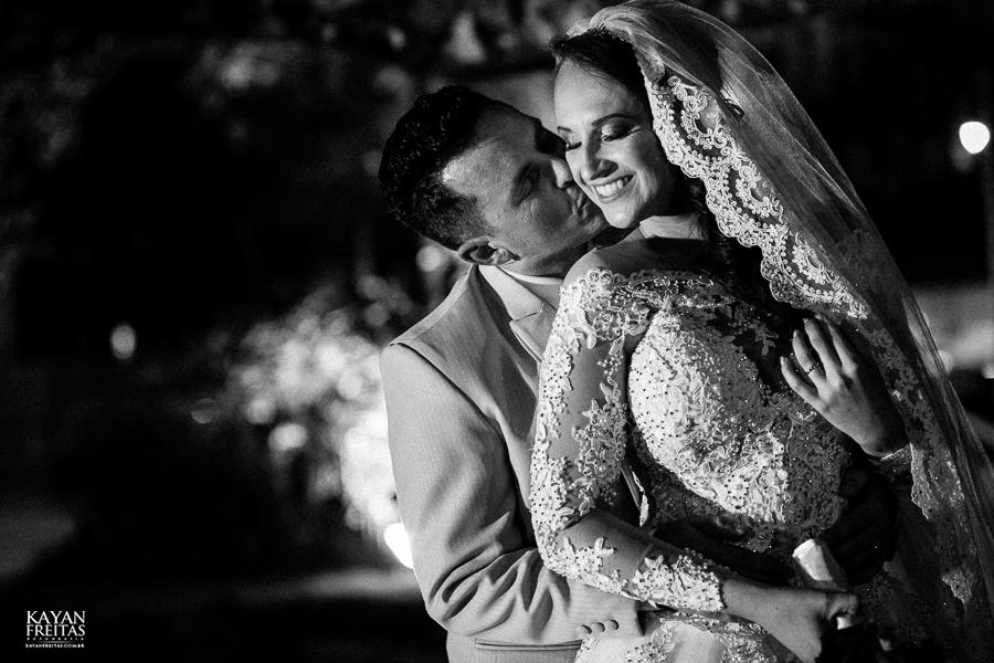 mireli-leandro-casamento-0066 Casamento Mireli e Leandro -  São Pedro de Alcantara
