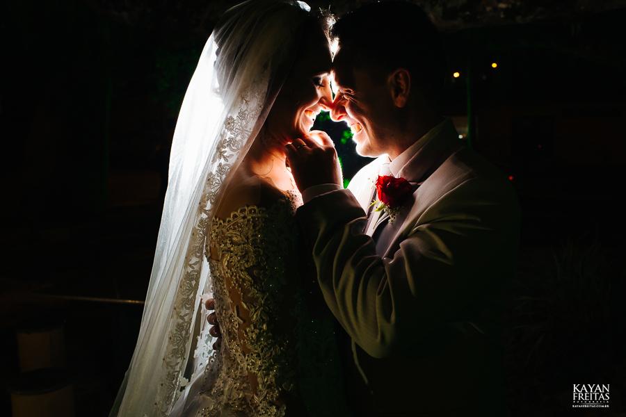 mireli-leandro-casamento-0067 Casamento Mireli e Leandro -  São Pedro de Alcantara