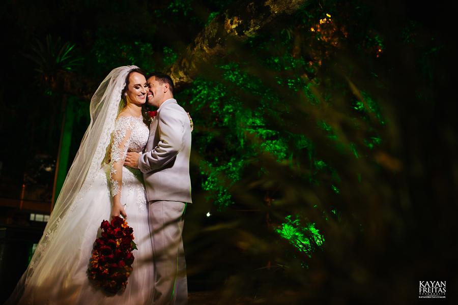 mireli-leandro-casamento-0068 Casamento Mireli e Leandro -  São Pedro de Alcantara