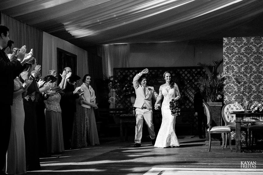 mireli-leandro-casamento-0070 Casamento Mireli e Leandro -  São Pedro de Alcantara