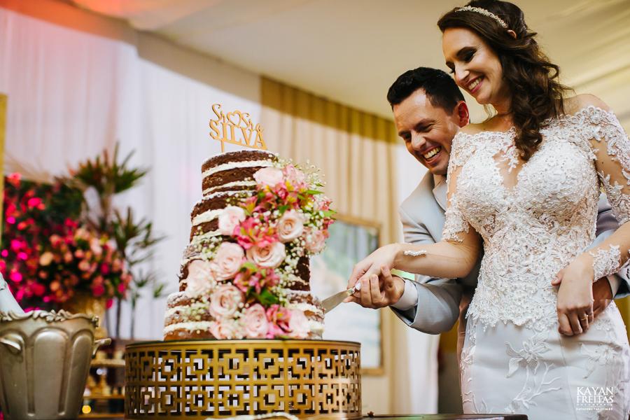 mireli-leandro-casamento-0071 Casamento Mireli e Leandro -  São Pedro de Alcantara
