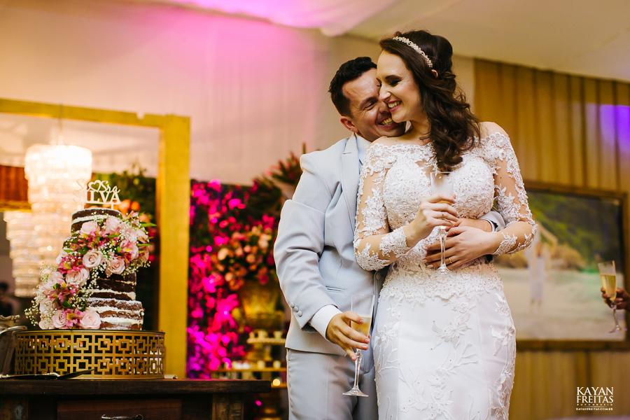 mireli-leandro-casamento-0072 Casamento Mireli e Leandro -  São Pedro de Alcantara
