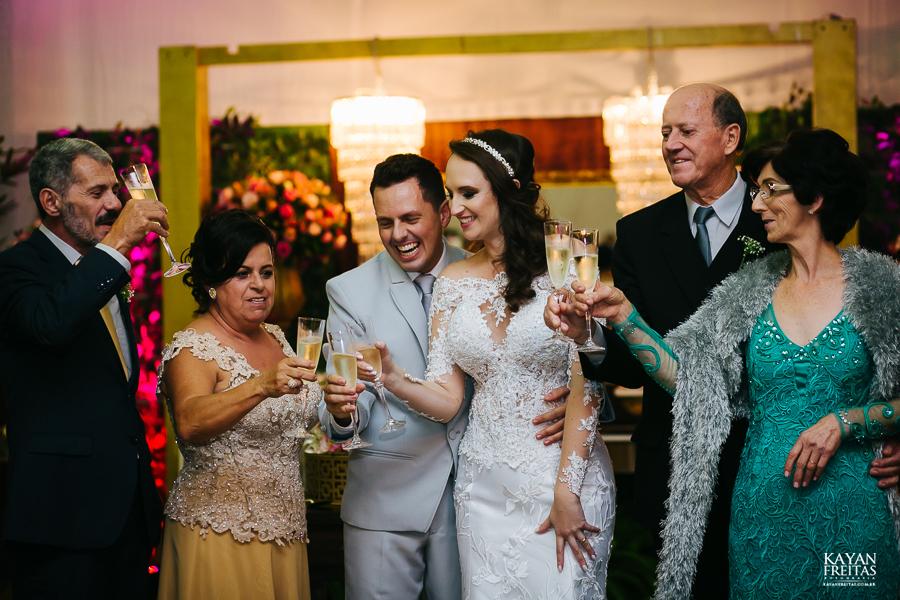 mireli-leandro-casamento-0073 Casamento Mireli e Leandro -  São Pedro de Alcantara