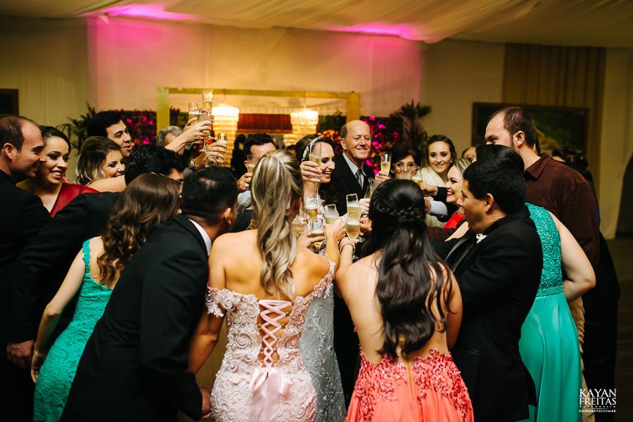 mireli-leandro-casamento-0074 Casamento Mireli e Leandro -  São Pedro de Alcantara